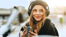 5 Of The Best Podcasts For Swedish Language Learners