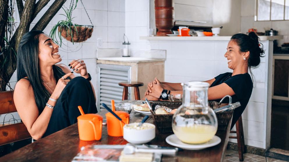 speed dating brasil rj skupina datování Toronto