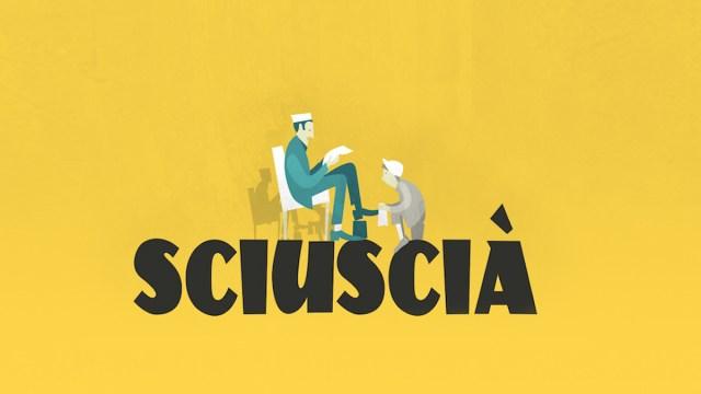 Parole italo americane: le più divertenti da imparare subito