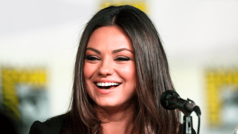 17 US Movie Stars Who Speak Another Language