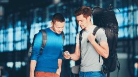 Por qué Babbel es la aplicación para aprender idiomas más vendida