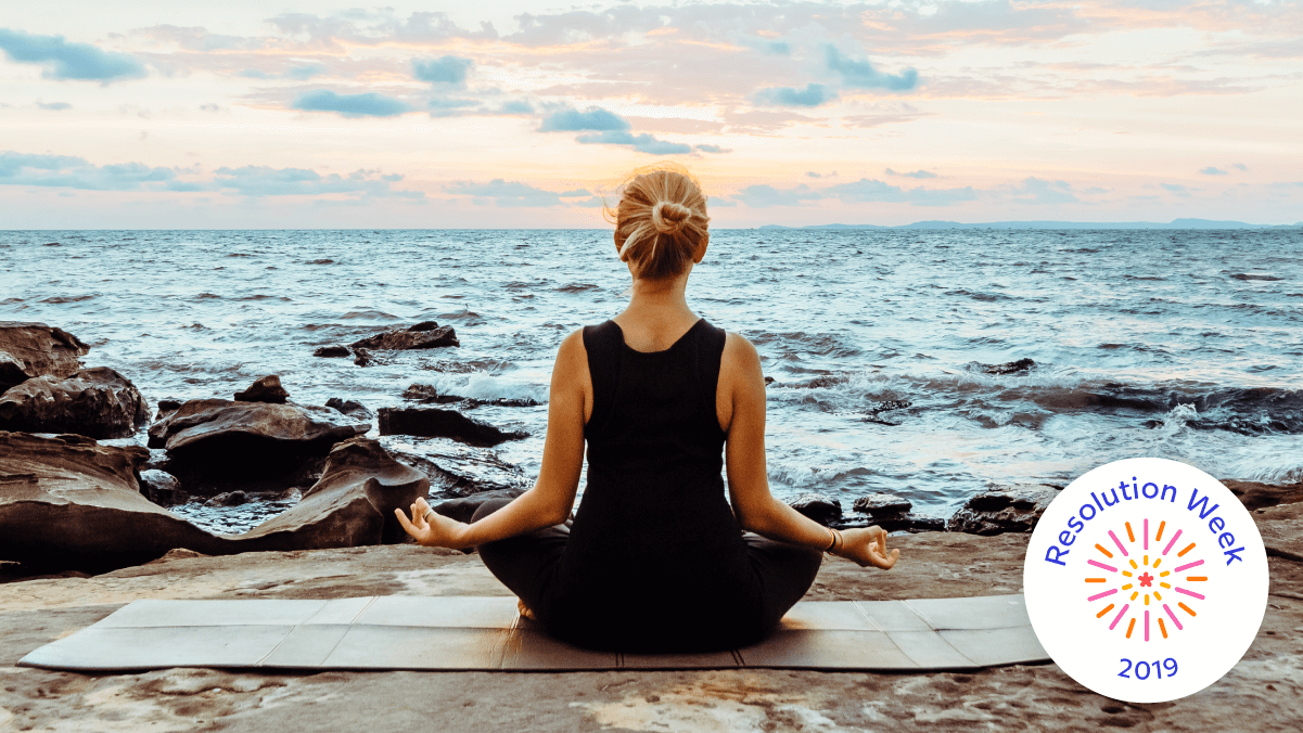 The International Art Of Meditation (And Why Americans Are Hooked)