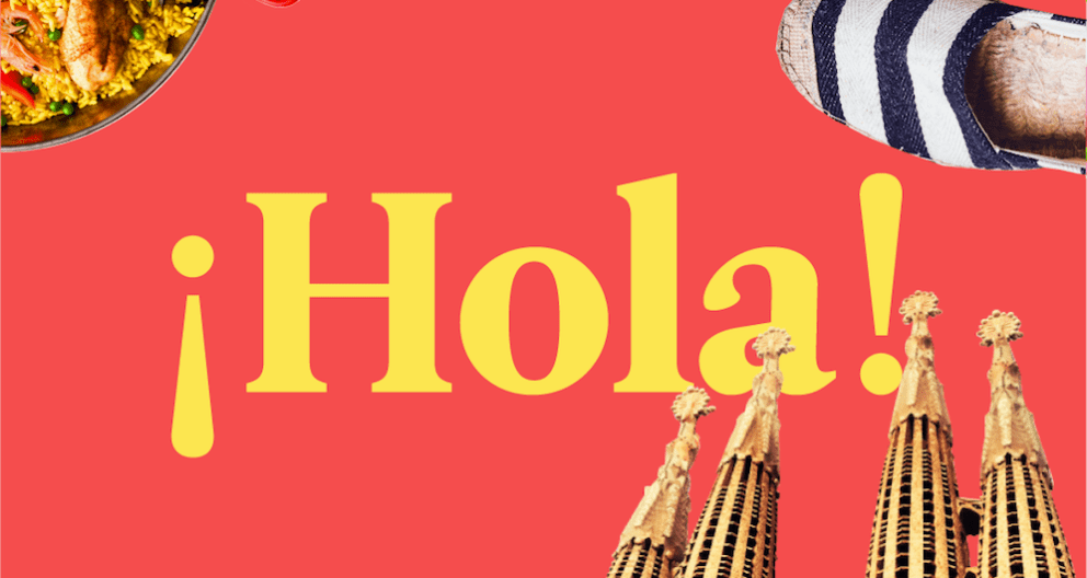 Eine Sprache lernen in 3 Wochen? Wir haben unsere App selbst ausprobiert!