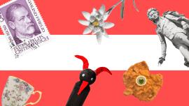 Warum sollten Österreicher eine Fremdsprache lernen?