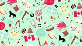 Apprendre une langue amérindienne au Québec