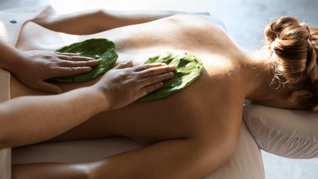 6 Must-Try Spa Treatments From Around The World