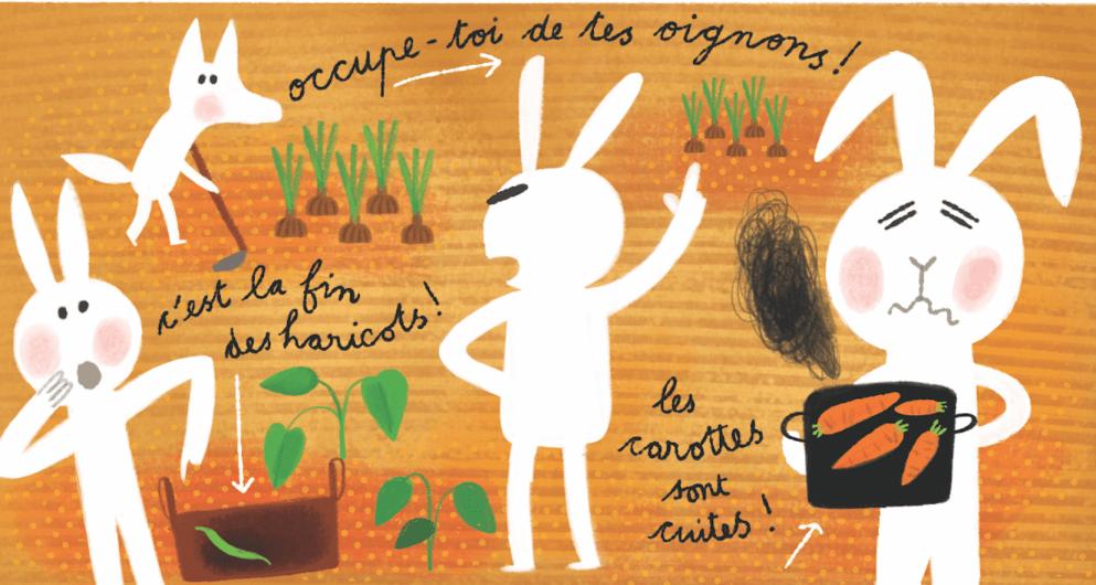 Conexão Francês – Português: 10 expressões francesas engraçadas que os brasileiros deveriam adotar