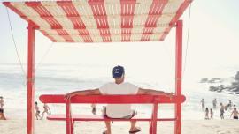 5 destinations pour vivre sa retraite au soleil