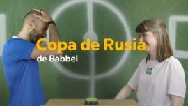 4 sencillos pasos para aprender ruso con Babbel