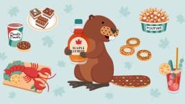 10 typische kanadische Gerichte, die du unbedingt probieren musst