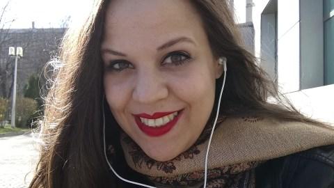 Hur jag flippade mitt klassrum: En spansklärares erfarenhet av att använda Babbel i sin undervisning