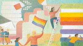 LGTBIQA+ en España: ¿orgullo de idioma?