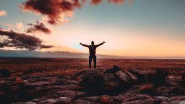 Évaluez votre anglais: 10 étapes pour mesurer votre autonomie
