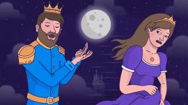 Namorando em inglês: o que você precisa saber