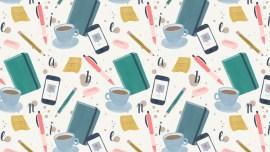 Gli autori italiani più tradotti e più letti all'estero