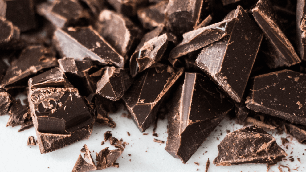 The History Of Chocolate: The Bittersweet Tale Of A Global Treat
