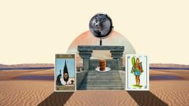 Italianos, lituanos, españoles y alemanes: mi argentinidad en cuatro culturas