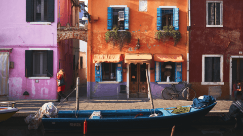 The 11 Best Italian Idioms And How To Use Them