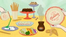 Non solo bagna càuda: 10 specialità nate in Piemonte