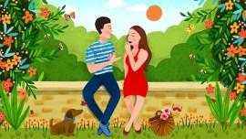 ¿Qué significa realmente hablar con fluidez en otro idioma?