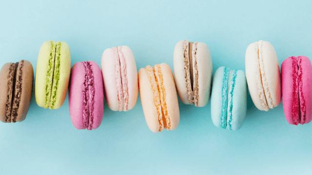 Como falar as cores em francês (e arrasar na hora de viajar)