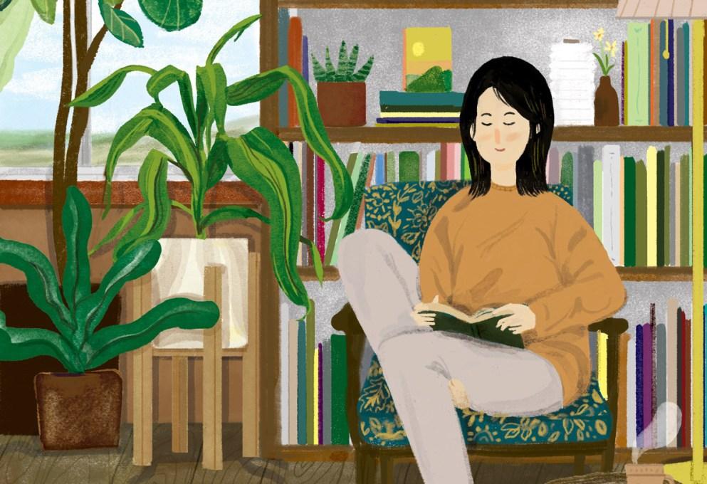 Clube do Livro: introduzindo José Saramago