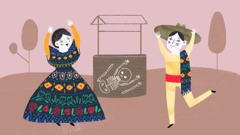 15 refranes mexicanos que te matarán de risa