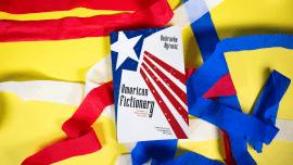 Introducing Dubravka Ugrešić's 'American Fictionary'