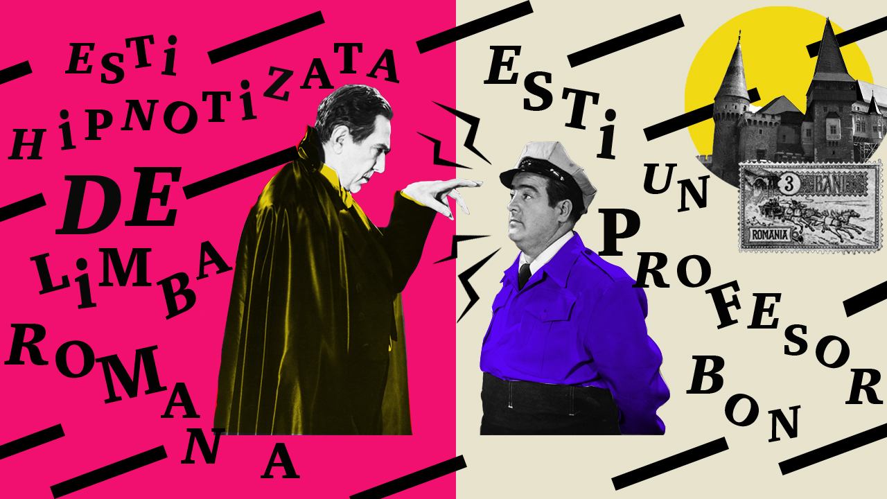 Los 6 idiomas más fáciles de aprender si hablas español