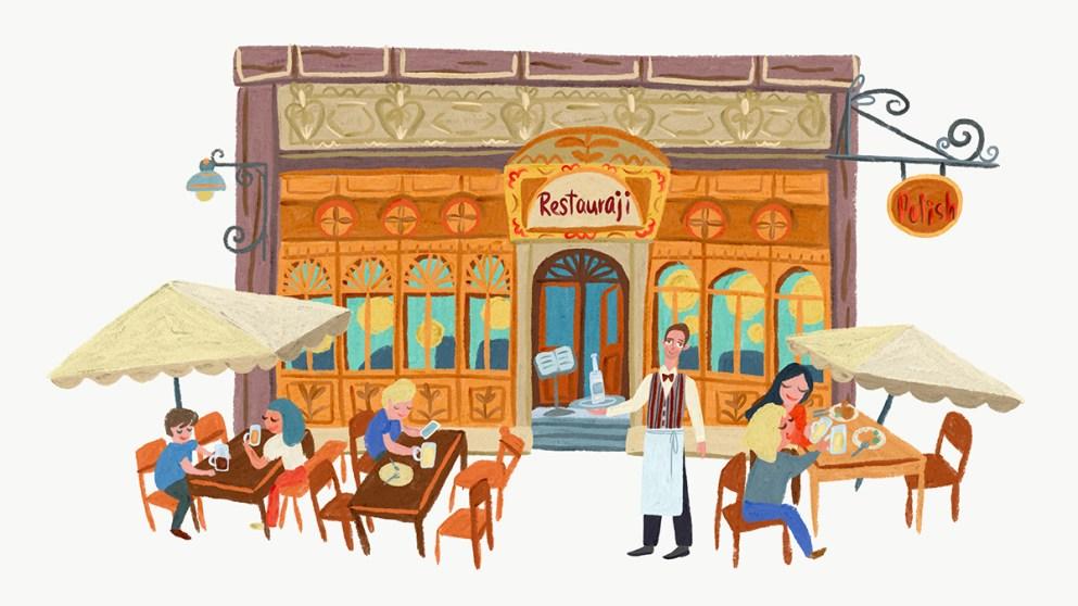 In Krakau studieren? 7 Gründe für ein Auslandssemester