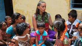 Trabajos bilingües: cuando hablar otro idioma puede salvar vidas