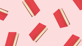 The 8 Best Books To Learn French