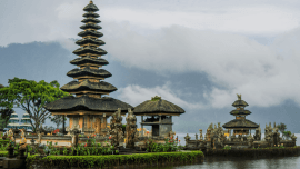 How I Learned Indonesian With Babbel, 5 Days Before I Left For Bali