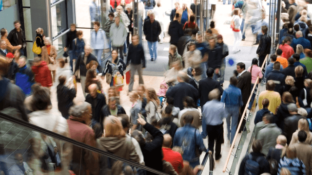 What Is Black Friday, And Where Is It Celebrated?