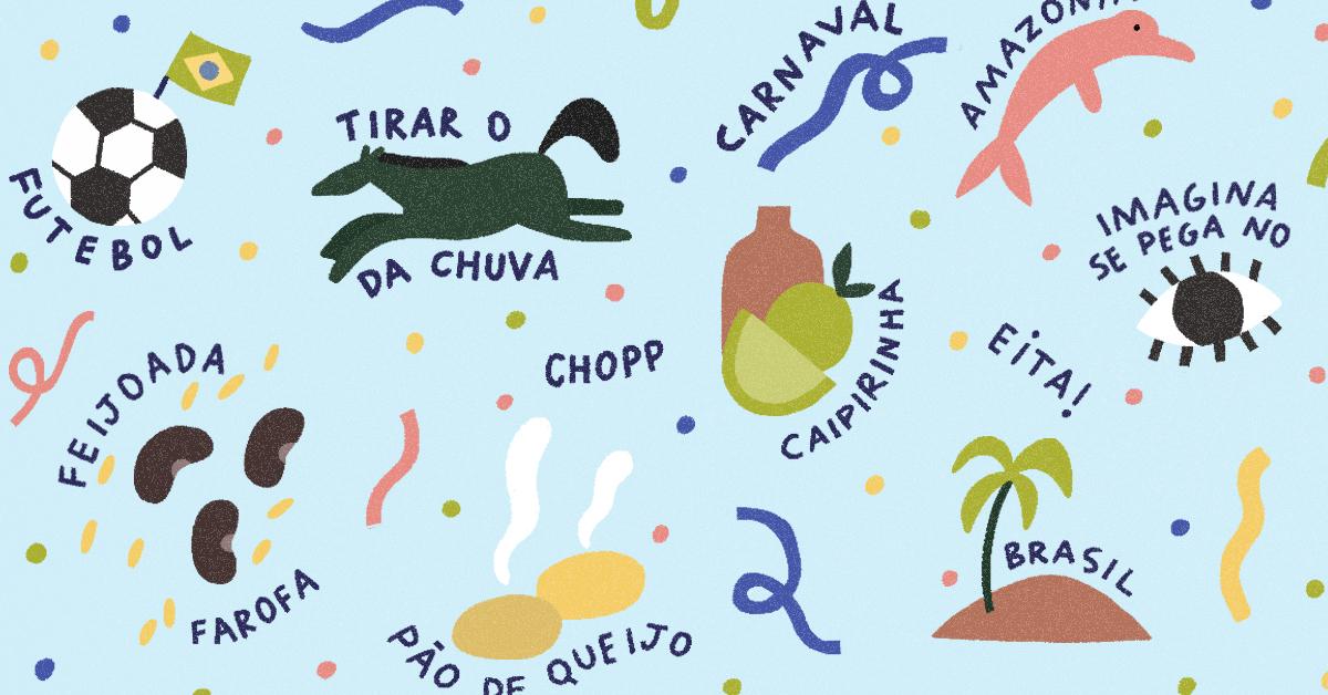 dieta di riso brasiliana bene