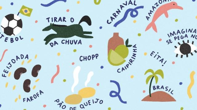 Tutti a tavola: i cibi tipici brasiliani