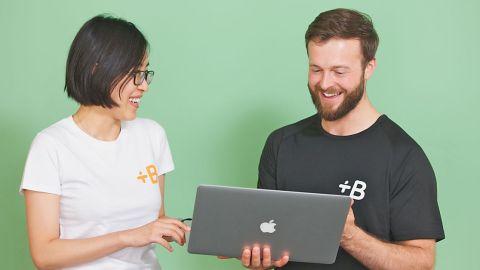 Entenda como uma equipe de 150 especialistas criou um app para aprender inglês conversando