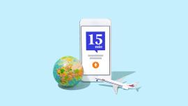 So entwerfen Babbels 150+ Sprachexperten eine wissenschaftlich fundierte App, mit der du 2019 eine neue Sprache lernen kannst