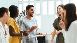 5 consigli per presentare meglio il proprio Curriculum vitae