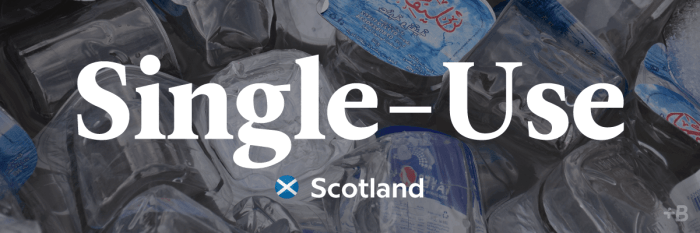 2018 Words of the Year: Scotland