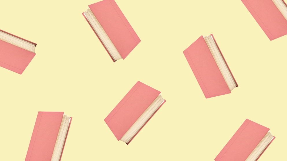The 8 Best Books To Learn Swedish