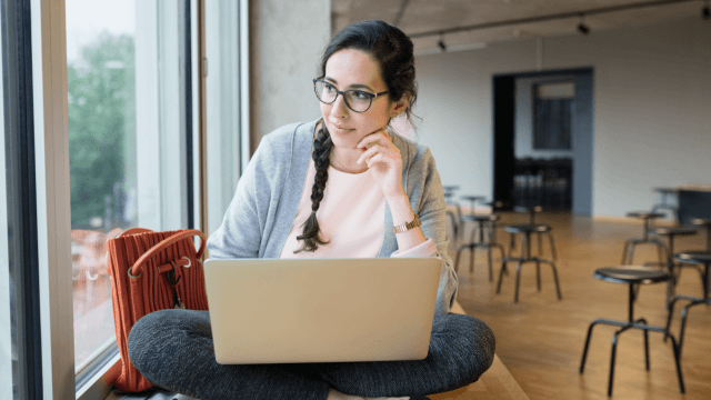 How To Tackle Language Learning Based On Your Myers-Briggs Type