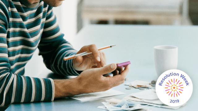 The Culture of Saving Money Around the World
