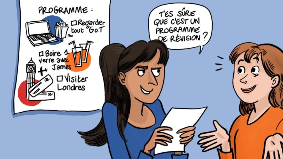 Préparer le TOEFL : nos conseils d'experts pour réussir à tous les coups !