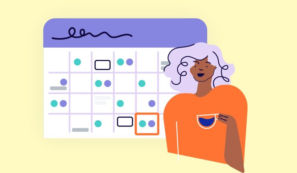 Pour apprendre une langue, offrez-vous un moment Babbel par jour !