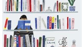 5 écrivaines et écrivains russes à lire en 2020