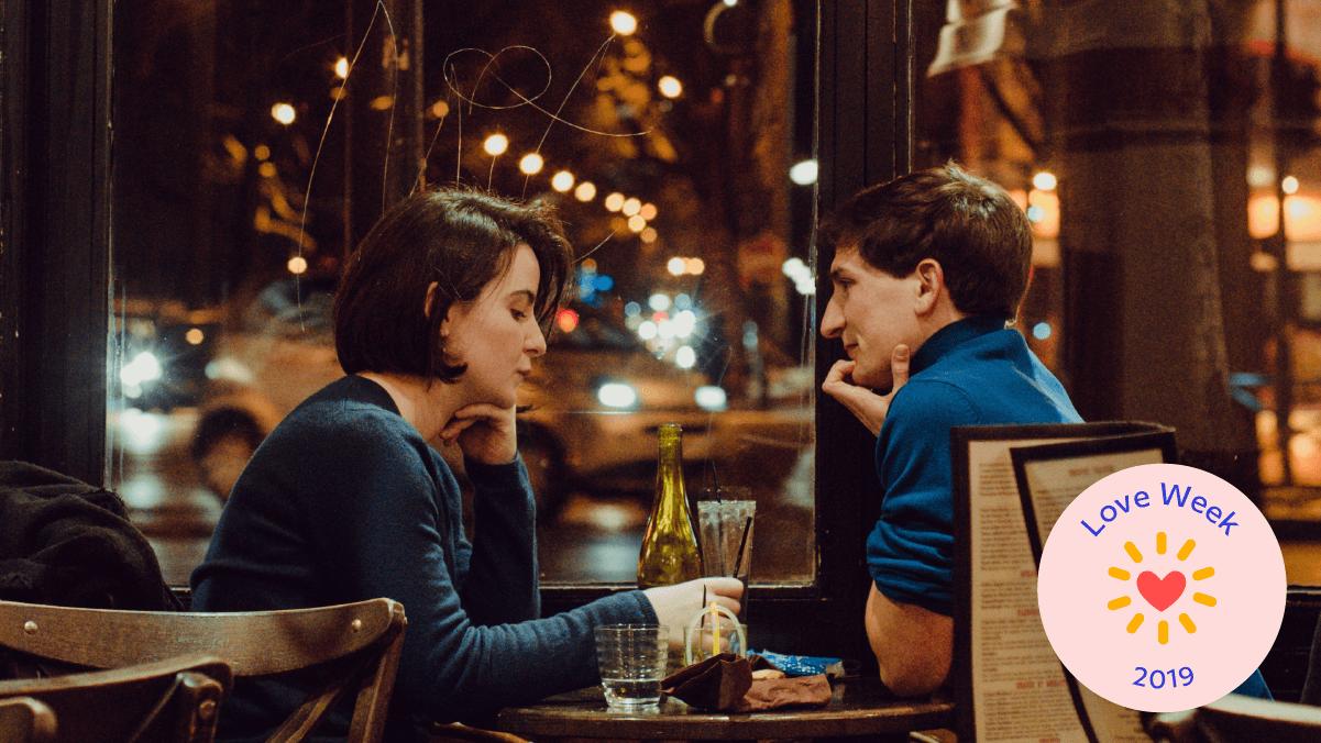 dating apps i ingelstad