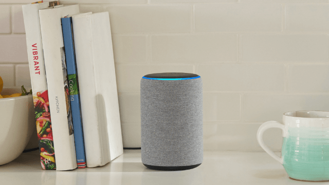 Alexa Fails: When Virtual Assistants Meet Virtually Any Foreign Accent Ever