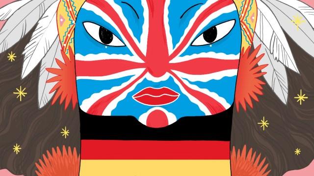 Il giro del mondo dei pidgin: Tok Pisin