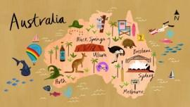 Jak dobrze znasz australijski angielski? 15 zabawnych zwrotów, które warto znać